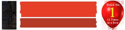 Royal Tandoori logo