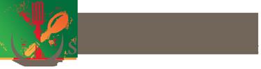 Sachdeva Sweets & Restaurant logo