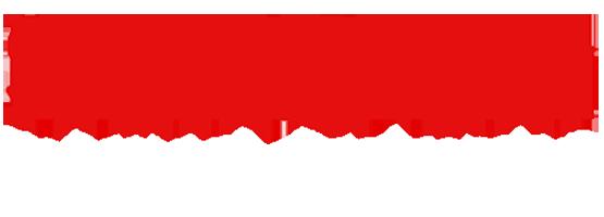 San Maru Sushi logo
