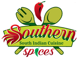 Southern Spices logo