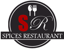 Spices Indian Restaurant logo