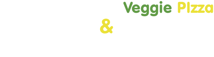 Canadian Surrey Vegie Pizza logo