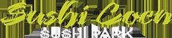 Sushi Coen logo