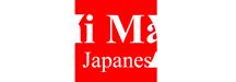 Sushi Maki logo