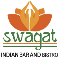 Swagat India Bar & Bistro logo