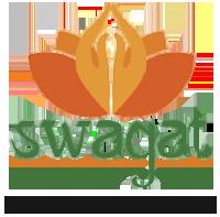 Swagat India Bar & Bistro logo