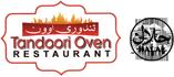 Tandoori Oven Restaurant logo