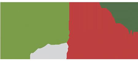 Taste of Pho logo