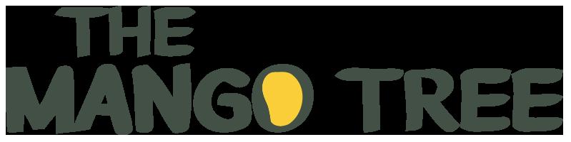 The Mango Tree Lethbridge logo