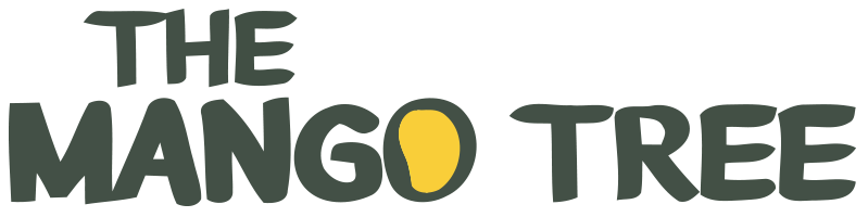 The Mango Tree Medicine Hat logo