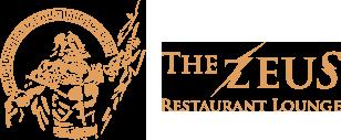 The Zeus logo