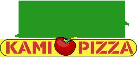 McGill Road logo
