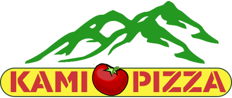 Tranquille Road logo