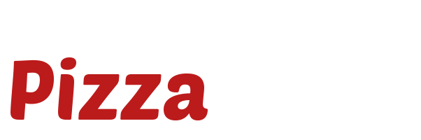 Uptown Pizza & Butter Chicken Hut logo