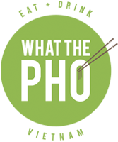 What the Pho logo