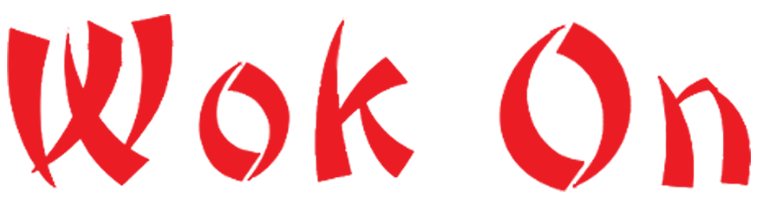 Wok On Chinese Cuisine logo