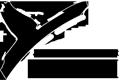 Y Sushi logo