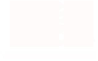 Yu Noodlehouse logo
