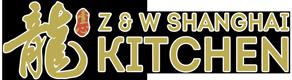 Z&W Shanghai - Vancouver logo