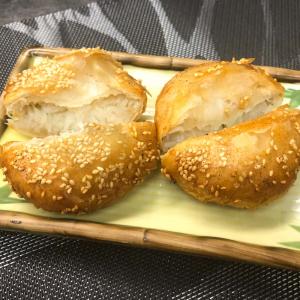 368. Pan-Fried Turnip Pancake 蘿蔔絲酥餅