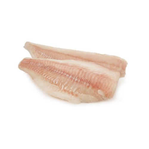 Fresh Cod Filet