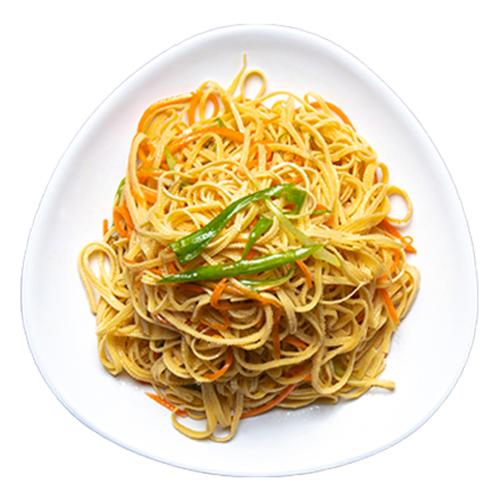 7. House Cold Noodles 特色凉面