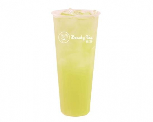 Supreme Jasmine Green Tea