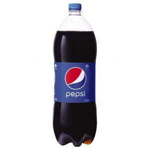 2L Bottle Pop