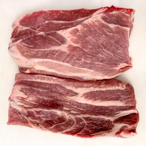 Beef Short Rib AAA牛仔骨