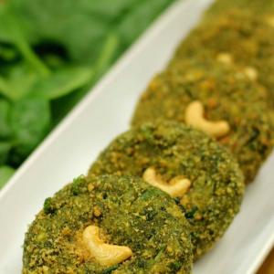 Hara Bharaa Kabab