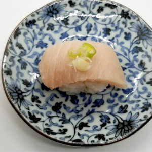 Tuna Belly (Toro)