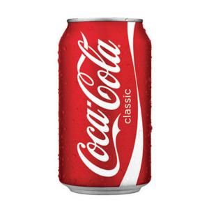H1. Coke