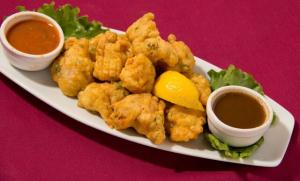 Chicken (8)