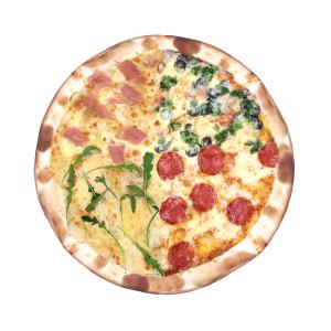Итальянская пицца (35см)