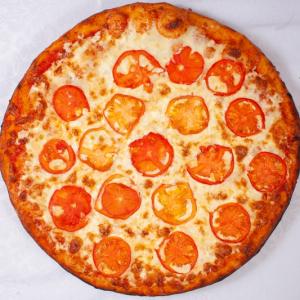 Пицца фирменная Волна