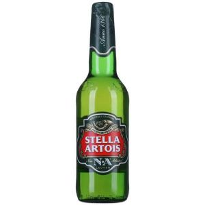 Stella Artois (б/а)