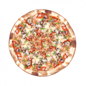 Американская Пицца (35см)