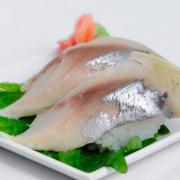Mackerel (Saba)