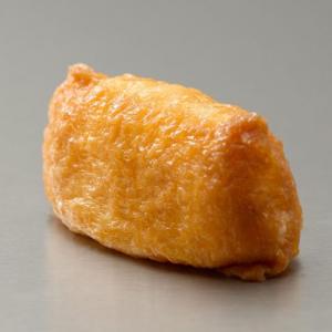 C21 Sweet Tofu - Inari