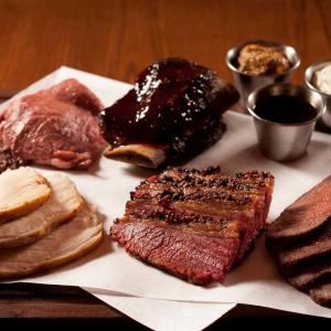 Side Meat