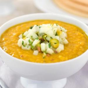 Multani Soup