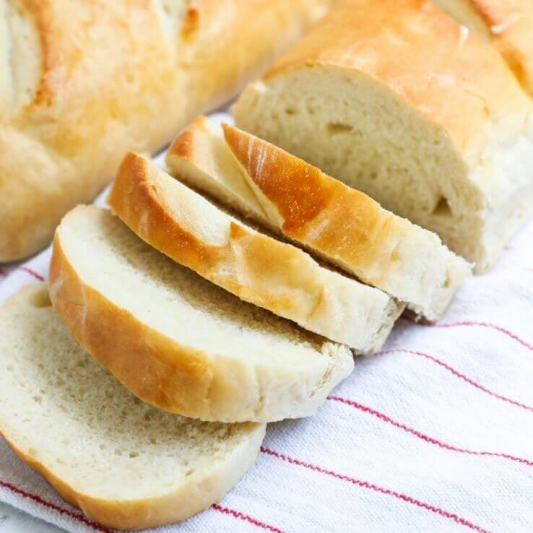 French Bread (Large, 8 pcs)