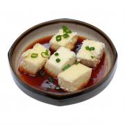 Agedashi Tofu (5 pcs)