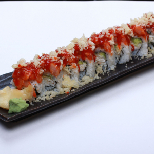 Awesome Roll (8 pcs)