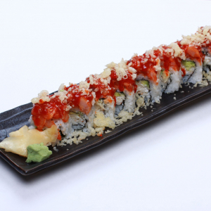 Awesome Roll (8pcs)