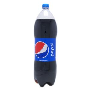 Pepsi (2L)
