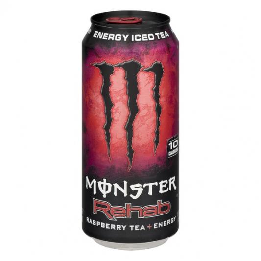 Monster Energy (591 ml)