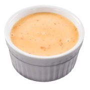 Chipotle Ranch