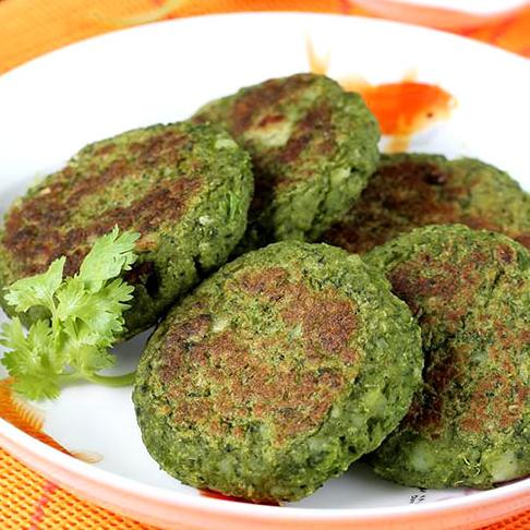 Hara Kebab