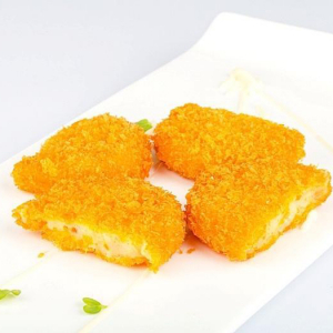 A5. Chicken Nuggets (6 pcs)